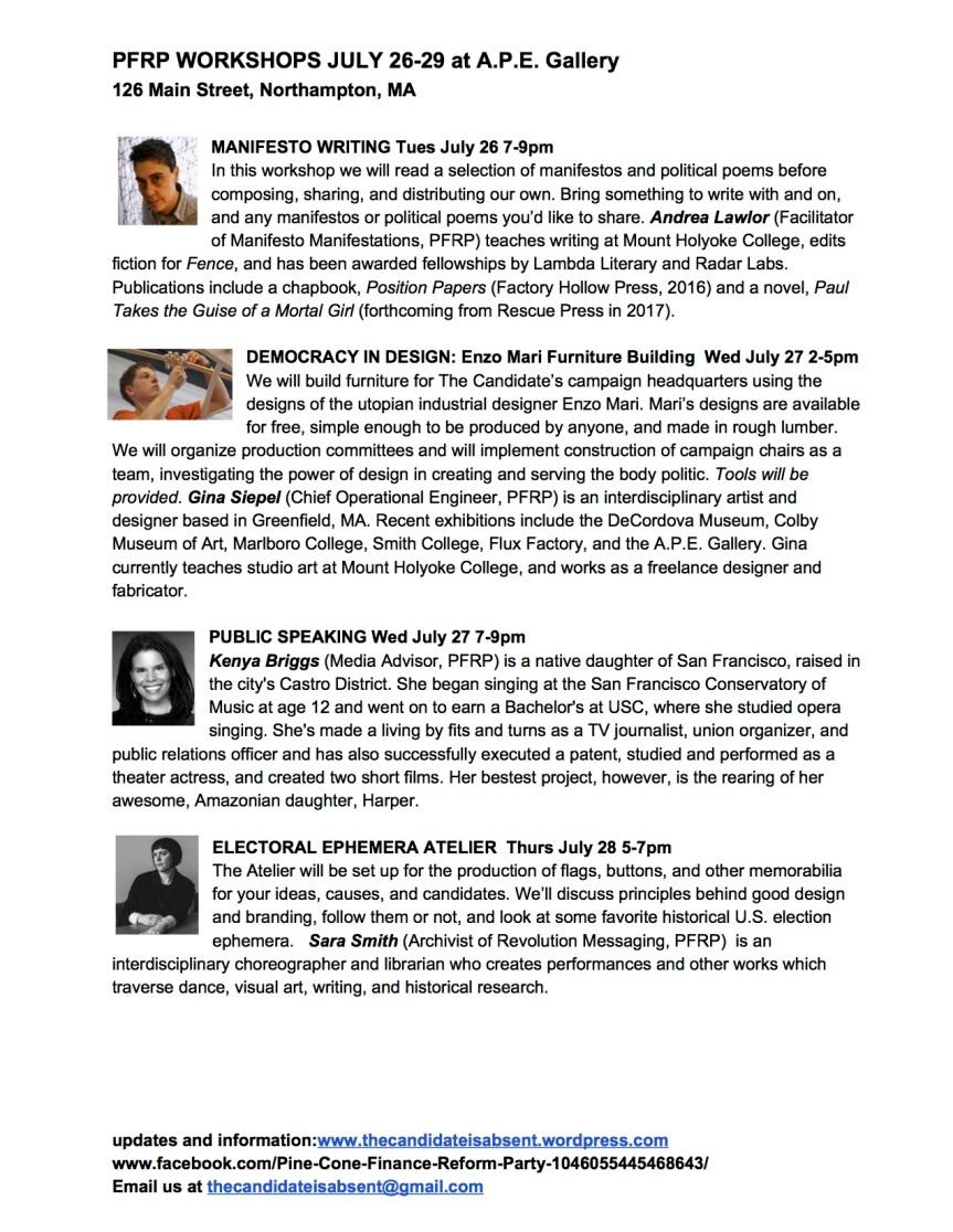 workshopsparticipatoryevents(2)